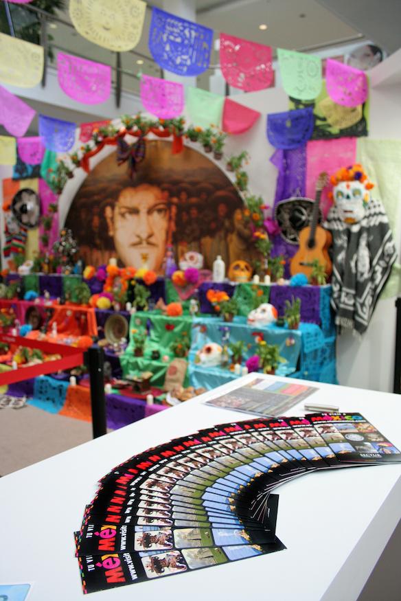 folleto viaje a mexico3
