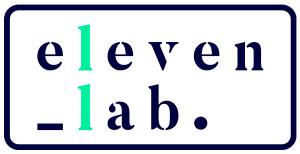 Eleven lab